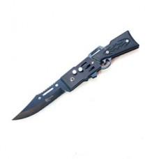 """Складной нож """"M-16"""""""