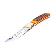 Нож фирмы Browning