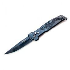 """Складной EDC нож """"Крокодил"""""""