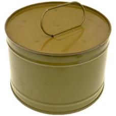 Шашка дымовая ДМ-11
