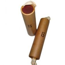 Дымовая шашка РДГ-2Б