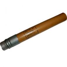 РОП-30 РОПуд-30 реактивный осветительный патрон