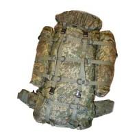 Рюкзак 6Ш118 Ратник