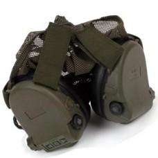 Гарнитура ГСШ-01 6М2 Ратник