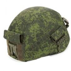 Шлем 6Б47 Ратник