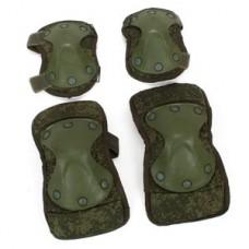 Комплект Защиты Суставов 6Б51