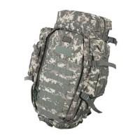 Рюкзак для оружия