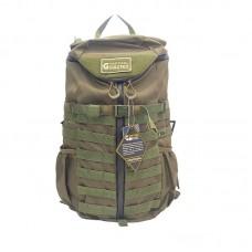 Рюкзак-сумка Tactical Gongtex (Олива)