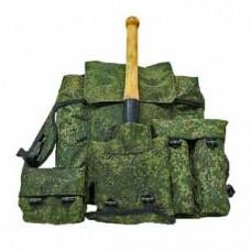 РД-54 рюкзак десантника