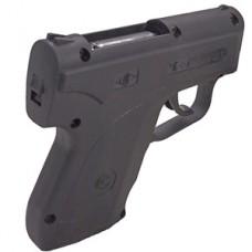 Пистолет аэрозольный Добрыня