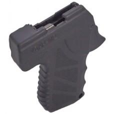 Пистолет аэрозольный Удар М-2