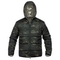 Куртка SWAT (черный мультикам)