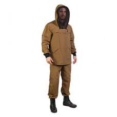 Противоэнцефалитный костюм