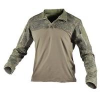 Боевая рубаха Гюрза М1 (ЕМР)