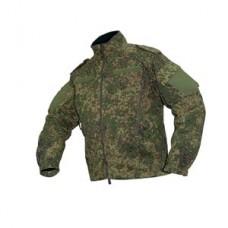 Куртка-ветровка ВКПО (ВКБО)