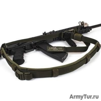 Оружейный ремень Долг М3