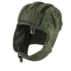 Шлем прыжковый десантника